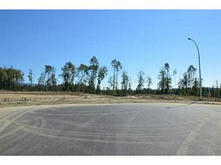 Lot for sale in Mackenzie -Town, Mackenzie, Mackenzie, Lot 9 Bell Place, 260259702 | Realtylink.org