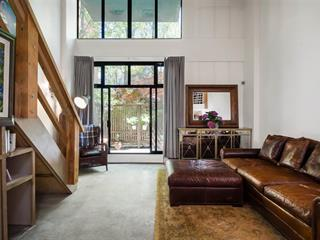 Apartment for sale in Downtown VE, Vancouver, Vancouver East, 117 22 E Cordova Street, 262477093 | Realtylink.org