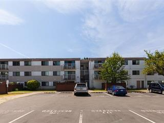 Apartment for sale in Granville, Richmond, Richmond, 315 7240 Lindsay Road, 262477112 | Realtylink.org
