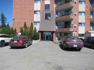 Apartment for sale in Williams Lake - City, Williams Lake, Williams Lake, 103 280 N Broadway Avenue, 262477196 | Realtylink.org