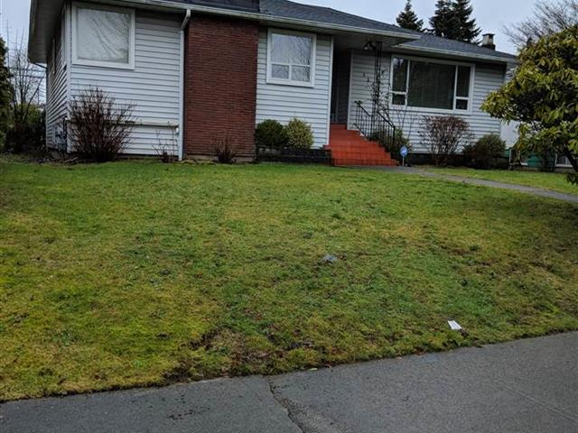 Lot for sale in Cambie, Vancouver, Vancouver West, 5561 E Ash Street, 262352242   Realtylink.org