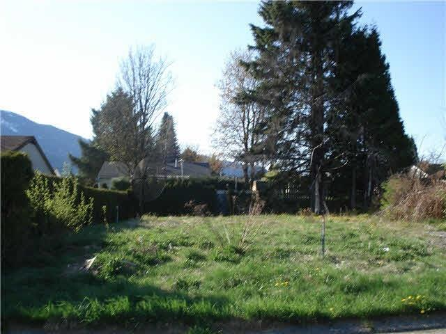 Lot for sale in Kitimat, Kitimat, 20 Stikine Street, 262356624 | Realtylink.org