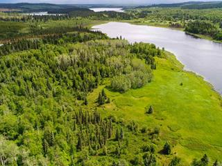 Lot for sale in Upper Fraser, PG Rural East, Dl 2685 Upper Fraser Road, 262349887 | Realtylink.org