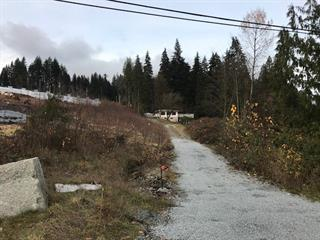 Lot for sale in Burke Mountain, Coquitlam, Coquitlam, 4105 Cedar Drive, 262383230 | Realtylink.org