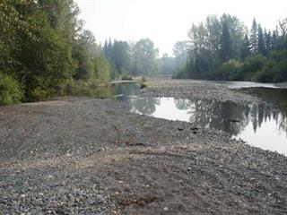 Lot for sale in Upper Mud, Prince George, PG Rural West, Dl 7351 S McBride Timber Road, 262342615 | Realtylink.org