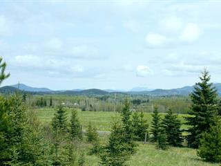 Lot for sale in Horsefly, Williams Lake, Lot 2 Dl 2569 Lincoln Road, 262344671 | Realtylink.org