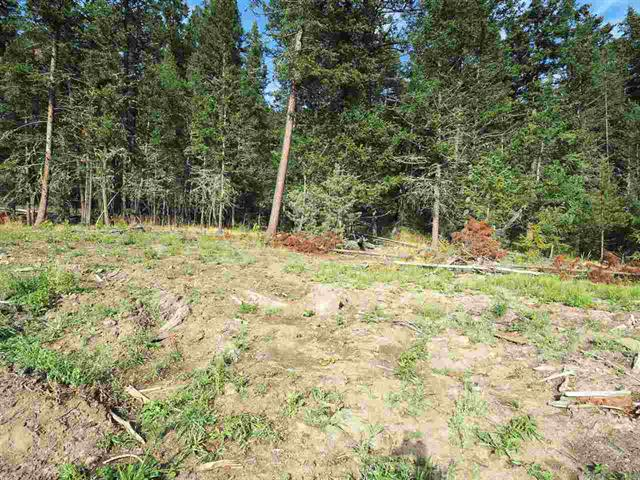 Lot for sale in 100 Mile House - Town, 100 Mile House, 100 Mile House, Lot 23 Blackstock Road, 262329241 | Realtylink.org