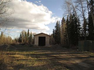 Lot for sale in Fort St. James - Rural, Fort St. James, Fort St. James, Lot 1 27 Highway, 262288270 | Realtylink.org