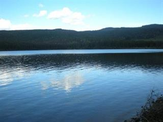 Lot for sale in Canim/Mahood Lake, Canim Lake, 100 Mile House, Block M Bowers Lake, 262316302 | Realtylink.org