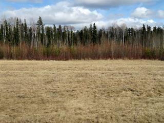 Lot for sale in Fort Nelson - Rural, Fort Nelson, Fort Nelson, 19 6550 Old Alaska Highway, 262315846 | Realtylink.org