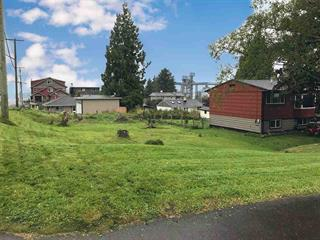 Lot for sale in Prince Rupert - City, Prince Rupert, Prince Rupert, 1642 W 2nd Avenue, 262319947 | Realtylink.org
