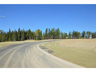 Lot for sale in Mackenzie -Town, Mackenzie, Mackenzie, Lot 15 Bell Place, 260259763 | Realtylink.org
