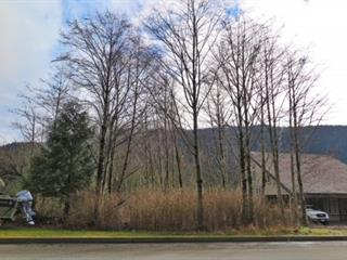 Lot for sale in Prince Rupert - City, Prince Rupert, Prince Rupert, Lt 9 & 10 Summit Avenue, 262260316 | Realtylink.org