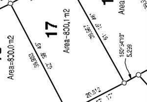 Lot for sale in Charella/Starlane, Prince George, PG City South, 2467 Rowe Street, 262262236 | Realtylink.org