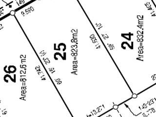 Lot for sale in Charella/Starlane, Prince George, PG City South, 2478 Rowe Street, 262262251 | Realtylink.org