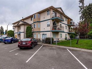 Apartment for sale in Chilliwack E Young-Yale, Chilliwack, Chilliwack, 12 46160 Princess Avenue, 262475633 | Realtylink.org