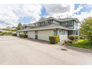 Townhouse for sale in Fraserview NW, New Westminster, New Westminster, 142 28 Richmond Street, 262475467 | Realtylink.org