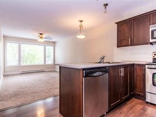 Apartment for sale in Chilliwack E Young-Yale, Chilliwack, Chilliwack, 217 46289 Yale Road, 262475545 | Realtylink.org
