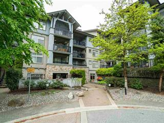 Apartment for sale in Westwood Plateau, Coquitlam, Coquitlam, 210 2988 Silver Springs Boulevard, 262475525 | Realtylink.org