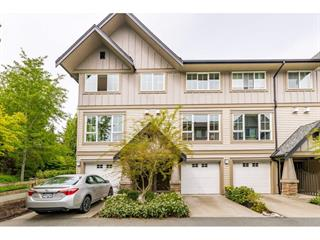 Townhouse for sale in Grandview Surrey, Surrey, South Surrey White Rock, 216 2501 161a Street, 262475772 | Realtylink.org
