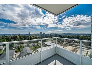 Apartment for sale in Central Coquitlam, Coquitlam, Coquitlam, 1402 525 Foster Avenue, 262475827   Realtylink.org