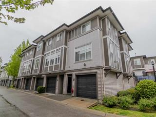 Townhouse for sale in Queensborough, New Westminster, New Westminster, 66 1010 Ewen Avenue, 262475748 | Realtylink.org
