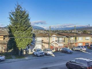 1/2 Duplex for sale in Central BN, Burnaby, Burnaby North, 5408 Norfolk Street, 262475718 | Realtylink.org
