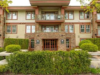 Apartment for sale in Morgan Creek, Surrey, South Surrey White Rock, 201 3355 Rosemary Heights Drive, 262475624 | Realtylink.org