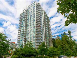 Apartment for sale in University VW, Vancouver, Vancouver West, 202 3355 Binning Road, 262475557 | Realtylink.org