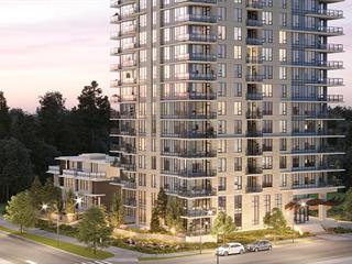 Apartment for sale in University VW, Vancouver, Vancouver West, 1306 5410 Shortcut Road, 262475562 | Realtylink.org