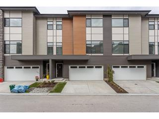 Townhouse for sale in Mission BC, Mission, Mission, 49 33209 Cherry Avenue, 262473407 | Realtylink.org