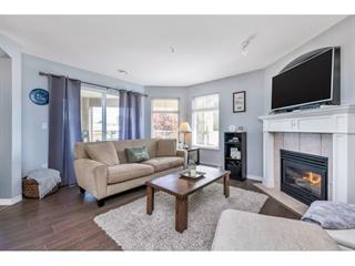 Apartment for sale in Delta Manor, Delta, Ladner, 206 4770 52a Street, 262473519 | Realtylink.org