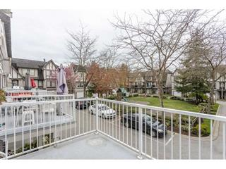 Townhouse for sale in West Newton, Surrey, Surrey, 9 12778 66 Avenue, 262473464 | Realtylink.org
