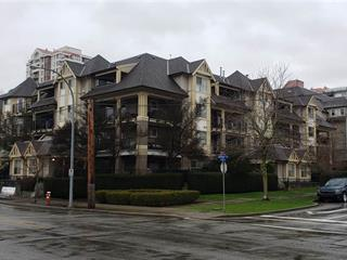 Apartment for sale in Uptown NW, New Westminster, New Westminster, 105 211 Twelfth Street, 262473843 | Realtylink.org