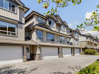 Townhouse for sale in Riverwood, Port Coquitlam, Port Coquitlam, 39 3127 Skeena Street, 262473867 | Realtylink.org