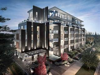 Apartment for sale in Cambie, Vancouver, Vancouver West, 601 5058 Cambie Street, 262473725 | Realtylink.org