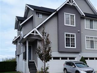 Townhouse for sale in Promontory, Chilliwack, Sardis, 18 5965 Jinkerson Road, 262473595 | Realtylink.org
