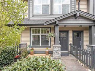 Townhouse for sale in Silver Valley, Maple Ridge, Maple Ridge, 57 13819 232 Street, 262473675 | Realtylink.org