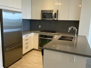 Apartment for sale in Central Lonsdale, North Vancouver, North Vancouver, 209 217 W 8th Street, 262473529 | Realtylink.org