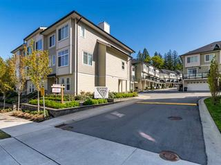 Townhouse for sale in Panorama Ridge, Surrey, Surrey, 39 13670 62 Avenue, 262473541 | Realtylink.org