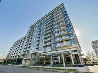 Apartment for sale in West Cambie, Richmond, Richmond, 512 8988 Patterson Road, 262473351 | Realtylink.org