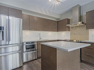 Apartment for sale in Cloverdale BC, Surrey, Cloverdale, 206 5811 177b Street, 262473573 | Realtylink.org