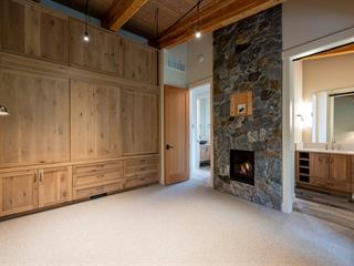 1/2 Duplex for sale in Whistler Creek, Whistler, Whistler, 2083 Squaw Valley Crescent, 262473563 | Realtylink.org