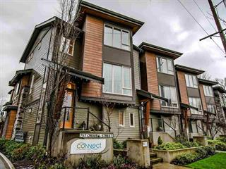 Townhouse for sale in Lynnmour, North Vancouver, North Vancouver, 32 757 Orwell Street, 262473696 | Realtylink.org