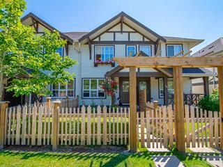 Townhouse for sale in Abbotsford East, Abbotsford, Abbotsford, 57 4401 Blauson Boulevard, 262476168 | Realtylink.org