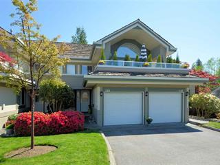 Townhouse for sale in Abbotsford East, Abbotsford, Abbotsford, 138 4001 Old Clayburn Road, 262476106   Realtylink.org