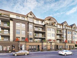 Apartment for sale in Central Abbotsford, Abbotsford, Abbotsford, 223 2485 Montrose Avenue, 262475972 | Realtylink.org
