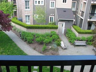 Apartment for sale in Salmon River, Langley, Langley, 313 21009 56 Avenue, 262475951 | Realtylink.org
