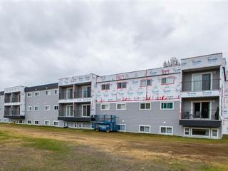 Apartment for sale in Pinecone, Prince George, PG City West, 302 3644 Arnett Avenue, 262475848 | Realtylink.org