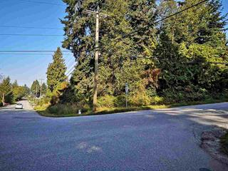 Lot for sale in Gibsons & Area, Gibsons, Sunshine Coast, Lot 75 Veterans Road, 262419000 | Realtylink.org
